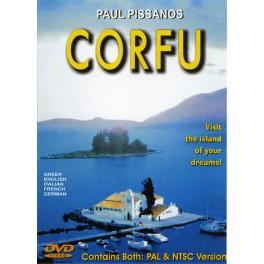 DVD18